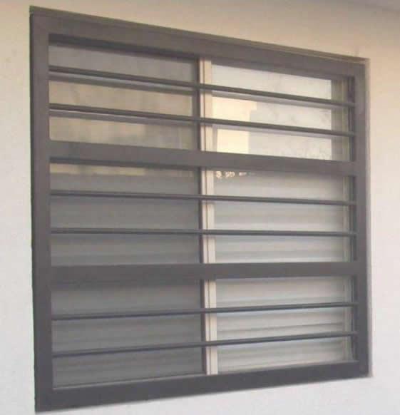 fotos de herreria venta de protectores de ventana y portones